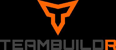 TeamBuildr App